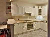 3+kk kuchyň - Prodej domu v osobním vlastnictví 450 m², Třeboň