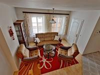 3+kk obývák - Prodej domu v osobním vlastnictví 450 m², Třeboň