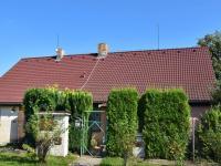 Pod Vodárnou (Prodej domu v osobním vlastnictví 140 m², Nové Hrady)