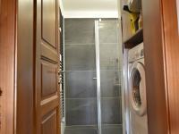 Přízemí koupelna (Prodej domu v osobním vlastnictví 157 m², Horní Stropnice)