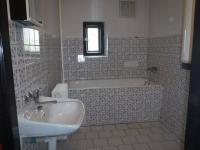 koupelna (Prodej domu v osobním vlastnictví 100 m², Dvory)