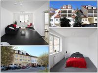Prodej bytu 3+1 v osobním vlastnictví 102 m², Hluboká nad Vltavou