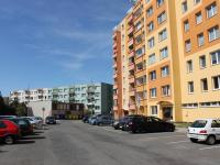 Pronájem bytu 2+kk v osobním vlastnictví 42 m², Bechyně