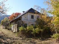 Prodej domu v osobním vlastnictví 185 m², Lenora