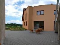 Pronájem bytu 3+kk v osobním vlastnictví 90 m², Český Krumlov