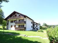 Prodej bytu 1+kk v osobním vlastnictví 32 m², Klatovy