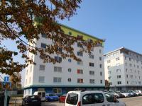 Prodej bytu 2+kk v osobním vlastnictví 43 m², České Budějovice