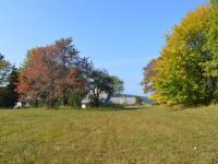 Prodej pozemku 1863 m², Vimperk