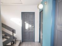chodba - Prodej domu v osobním vlastnictví 240 m², Hluboká nad Vltavou