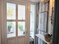 zádveří - vstup - Prodej domu v osobním vlastnictví 240 m², Hluboká nad Vltavou
