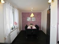 jídelna - Prodej domu v osobním vlastnictví 240 m², Hluboká nad Vltavou