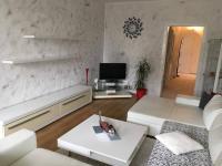 Prodej bytu 4+1 v osobním vlastnictví 83 m², Kaplice
