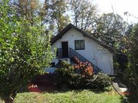 Prodej domu v osobním vlastnictví 120 m², Husinec