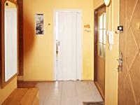 Prodej bytu 2+1 v družstevním vlastnictví 50 m², České Budějovice
