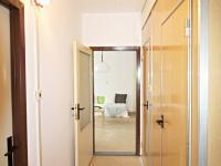 předsíň - Prodej bytu 2+kk v družstevním vlastnictví 42 m², České Budějovice