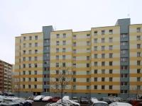 dům - Prodej bytu 2+kk v družstevním vlastnictví 42 m², České Budějovice
