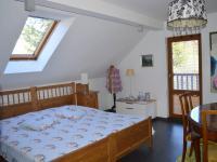 Prodej domu v osobním vlastnictví 280 m², Svatá Maří