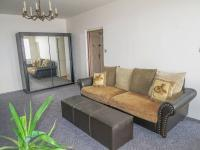 Pronájem bytu 3+1 v družstevním vlastnictví 73 m², České Budějovice