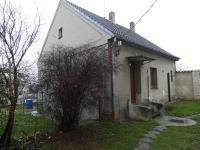 Pronájem domu v osobním vlastnictví 55 m², Rudolfov