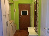chodba - Prodej bytu 3+1 v osobním vlastnictví 77 m², Kaplice