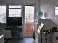 dětský pokoj - Prodej bytu 3+1 v osobním vlastnictví 77 m², Kaplice