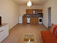 Pronájem bytu 2+kk v družstevním vlastnictví 42 m², České Budějovice