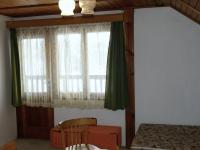 Prodej domu v osobním vlastnictví 82 m², Jivno