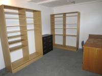 dílna - Pronájem domu v osobním vlastnictví 181 m², Hlincová Hora