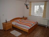 Prodej domu v osobním vlastnictví 140 m², Zdíkov