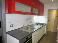 Pronájem bytu 3+1 v osobním vlastnictví 64 m², České Budějovice