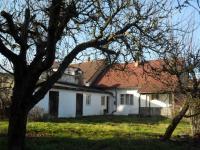 Prodej domu v osobním vlastnictví 147 m², Milevsko
