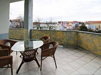 Pronájem bytu 3+1 v osobním vlastnictví 94 m², České Budějovice