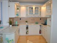 Pronájem bytu 3+1 86 m², Stachy