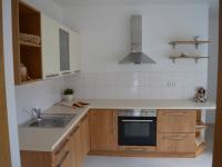 Pronájem bytu 4+1 v osobním vlastnictví 134 m², Vimperk