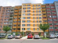 dům - Pronájem bytu 2+kk v družstevním vlastnictví 50 m², České Budějovice