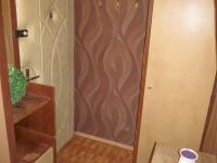 předsíň - Pronájem bytu 2+kk v družstevním vlastnictví 50 m², České Budějovice
