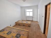 pokoj (Prodej hotelu 510 m², Benešov nad Černou)