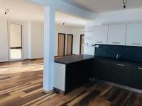 Pronájem domu v osobním vlastnictví 143 m², Kaplice