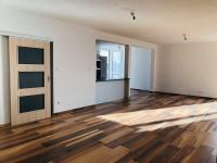obývací pokoj (Pronájem domu v osobním vlastnictví 143 m², Kaplice)