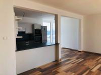 kuchyňský kout (Pronájem domu v osobním vlastnictví 143 m², Kaplice)