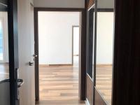 zádveří (Pronájem domu v osobním vlastnictví 143 m², Kaplice)