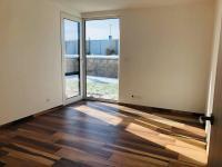 pokoj (Pronájem domu v osobním vlastnictví 143 m², Kaplice)