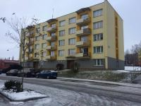Pronájem bytu 2+1 v osobním vlastnictví 63 m², Kaplice