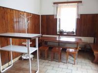 Obchod - Prodej nájemního domu 706 m², Lanškroun