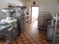 Výrobna - Prodej nájemního domu 706 m², Lanškroun