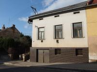 Prodej domu v osobním vlastnictví, 115 m2, Lanškroun