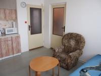 Prodej bytu 1+1 v družstevním vlastnictví 38 m², Česká Třebová