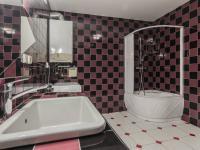 koupelna - Prodej domu v osobním vlastnictví 125 m², Rychnov nad Kněžnou