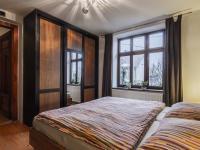 ložnice - Prodej domu v osobním vlastnictví 125 m², Rychnov nad Kněžnou