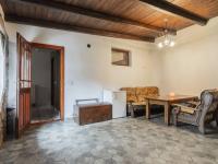vstupní hala - Prodej domu v osobním vlastnictví 125 m², Rychnov nad Kněžnou